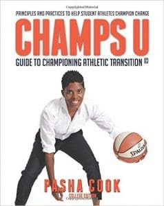 championing-athletic-transition-college-edition-workbook