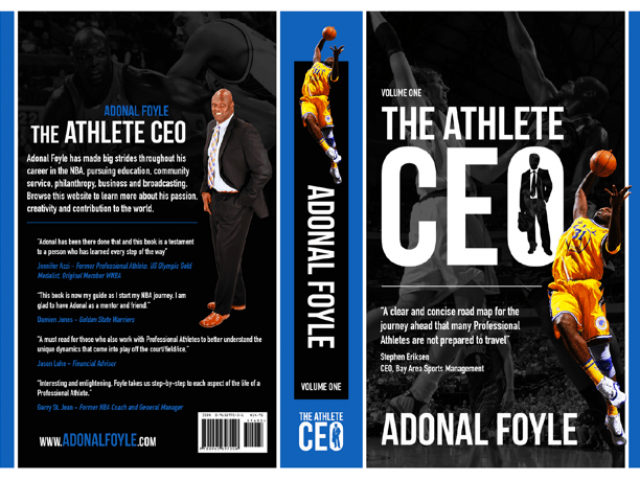 the-athlete-ceo