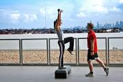 5 Ways To Lift Your Personal Training Biz