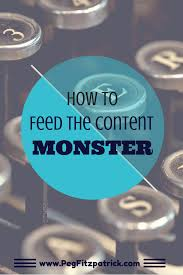 content-monster